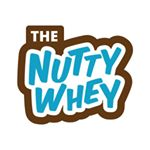 @thenuttywhey's profile picture on influence.co