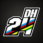@downhill24h's profile picture on influence.co