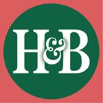 @hollandandbarrett's profile picture on influence.co