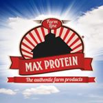 @max_protein's profile picture