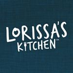 @lorissaskitchen's profile picture