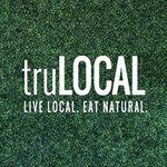 @trulocal's profile picture