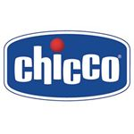 @chicco.usa's profile picture
