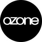 @ozonesocks's profile picture on influence.co