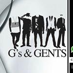 @gsandgents.cayman's profile picture