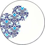 @disney_at_home's profile picture on influence.co