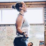 @charlottesantegoeds's profile picture on influence.co