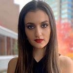 @najwazebian's profile picture on influence.co
