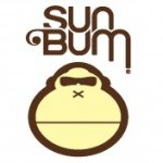 @sunbum's profile picture on influence.co