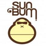 @sunbum's profile picture