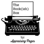 @thebookishbox's profile picture on influence.co