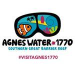 @visitagnes1770's profile picture
