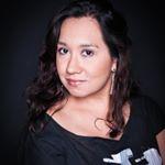@martha_dominguez_foto's profile picture on influence.co