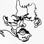 @h.a's profile picture