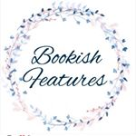 @bookish.features's profile picture on influence.co