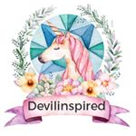 @devilinspiredofficial's profile picture on influence.co