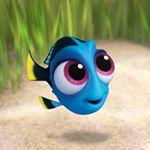 @pixarfindingdory's profile picture