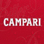 @campariau's profile picture