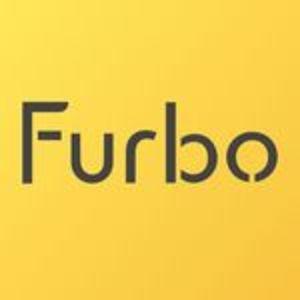 @furbodogcamera's profile picture
