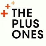 @theplusonesglobal's Profile Picture