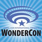 @wondercon's profile picture
