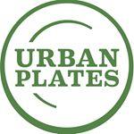 @urbanplates's profile picture on influence.co
