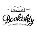 @bookishlyuk's profile picture