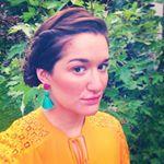 @bebuddhajewelry's profile picture