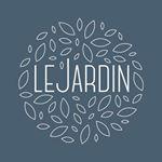 @lejardinutrecht's profile picture