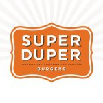 @superduperburgers's profile picture
