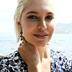 @liezelonline's profile picture on influence.co
