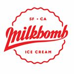 @milkbombicecream's profile picture on influence.co