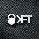 @kft_brands's profile picture