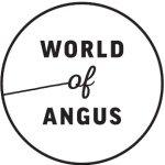 @worldofangus's profile picture