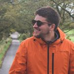 @naturewithtom's profile picture on influence.co