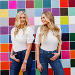 @wirkustwins's profile picture on influence.co