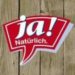 @ja_natuerlich's profile picture