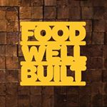 @foodwellbuilt's profile picture
