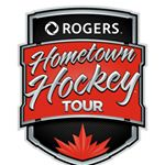 @hometownhockey's profile picture