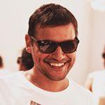 @manelferrando's profile picture on influence.co