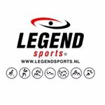 @legendsportsofficial's profile picture on influence.co