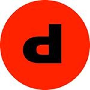 @depop's profile picture
