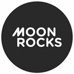 @moonrocksfamily's profile picture