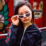 @mariann_yip's profile picture on influence.co