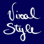 @viral_style's profile picture on influence.co