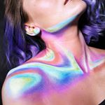 @stanislava_shokova's profile picture on influence.co