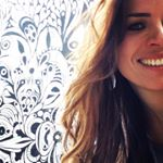 @danni.salas's profile picture on influence.co