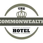 @commonwealthhotelnewcastle's profile picture on influence.co