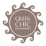 @greekchichandmades's profile picture