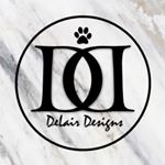 @delair.designs's profile picture on influence.co